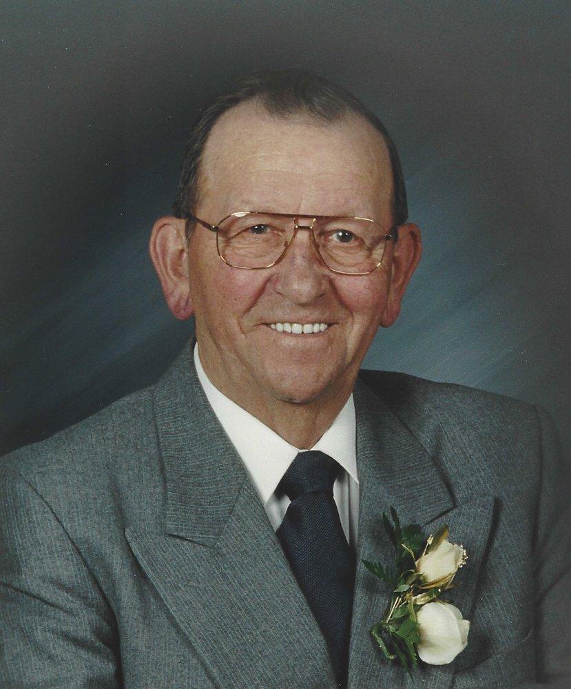 Reaume Funeral Home Tilbury Obituaries